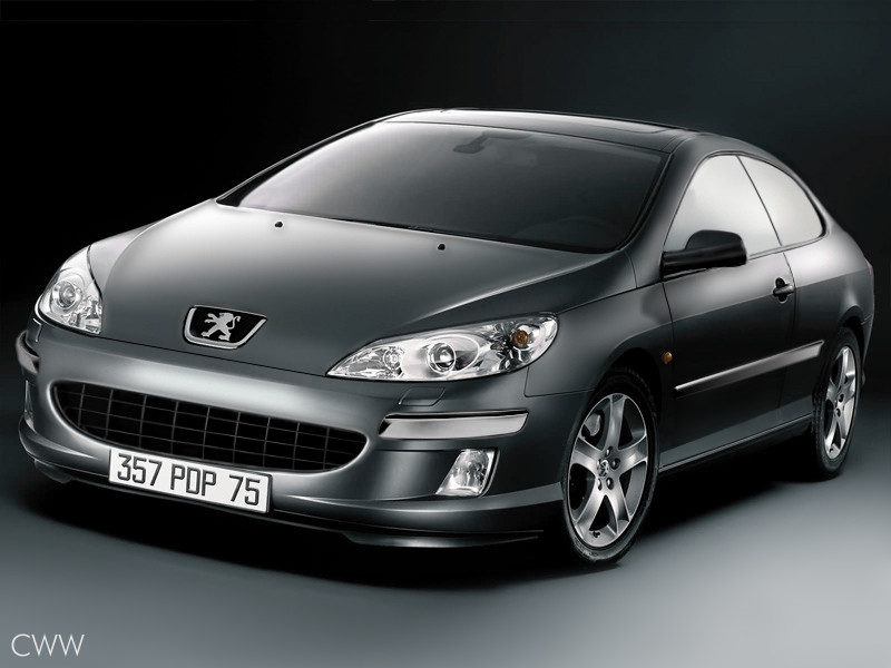 CWWpeugeot407coupe.jpg